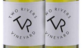 Two Rivers Vineyard